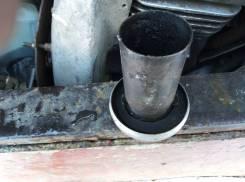 Крышка (пробка) бензобака мотороллер Турист