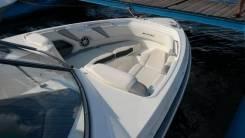 Катер Larson boats LXi 258