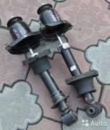 Продам задние стойки тойота королла 2001-2005г. 4wd