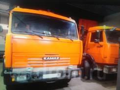 Коммаш КО-440-5, 2009