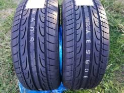 Dunlop SP Sport Maxx, 265/30 D19