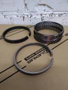 •Turbo ring• поршневые кольца 1jzgte 13011-88410