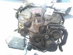 Двигатель NISSAN MURANO, Z50, VQ35DE, HB8641, 074-0044700