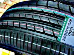 Triangle Group TH201, 225/55 R18