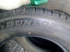 Dunlop Grandtrek. Летние, 20%, 2 шт