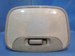 Плафон салонный центральный Mitsubishi Galant Fortis (Lancer X) CY4A