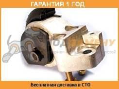 Подушка двигателя TENACITY / AWSTO1026. Гарантия 12 мес.