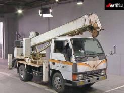 Aichi D502, 1992