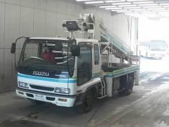 Aichi D706E, 1995