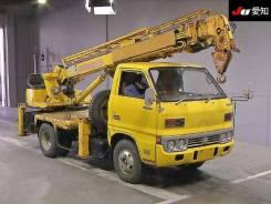 Aichi D400, 1980