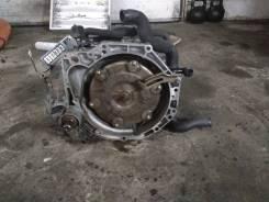 АКПП. Peugeot 308, 4B, 4E Двигатели: EP6, EP6C, EP6CDT, EP6DT, EP6CDTM, EP6CDTX