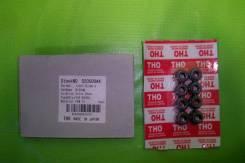 Колпачки маслосъемные THO (цена за упаковку - 8 шт.) SR# / QR# / VQ# / RB20DE - впуск / выпуск