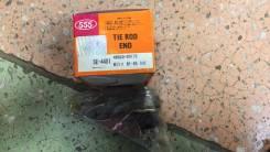 Рулевой наконечник 555 SE-4481