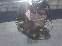 Двигатель SUZUKI SOLIO, MA15S, K12B, 074-0041789