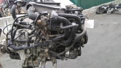 Двигатель DAIHATSU MOVE, L910S, EFDET, 074-0039918