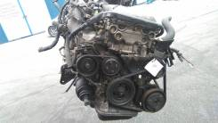 Двигатель NISSAN TINO, V10, SR20DE, 074-0041952