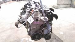 Двигатель HONDA CIVIC, FD3, LDA, 074-0038881