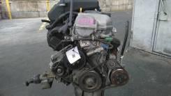 Двигатель SUZUKI SWIFT, ZD11S, M13A, 074-0043223