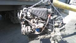 Двигатель HONDA CIVIC FERIO, EK2, D13B, 074-0035472
