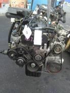 Двигатель NISSAN MARCH, K11, CGA3DE, 074-0043879