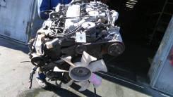 Двигатель NISSAN GLORIA, Y32, VG30E, 074-0041477