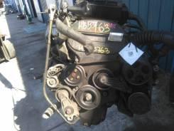 Двигатель MITSUBISHI PAJERO MINI, H58A, 4A30T, 074-0041818
