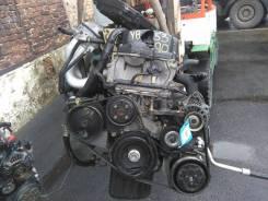 Двигатель NISSAN TINO, V10, QG18DE, 074-0041329