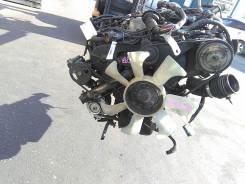 Двигатель NISSAN GLORIA, Y32, VG30E, 074-0044387