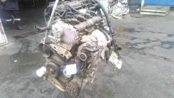 Двигатель NISSAN PRIMERA, P12, QR20DE, 074-0042680