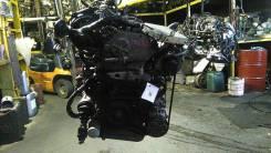 Двигатель NISSAN PRIMERA, P12, QR20DE, 074-0042922