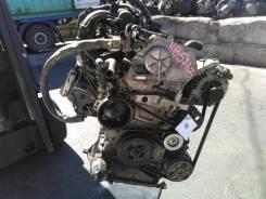 Двигатель NISSAN PRIMERA, P12, QR20DE, 074-0041798
