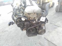 Двигатель NISSAN PRIMERA, P11, SR20DE, 074-0043946