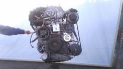 Двигатель NISSAN X-TRAIL, T30, QR20DE, 074-0042511