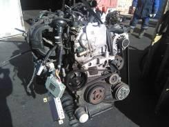 Двигатель NISSAN PRIMERA, P12, QR20DE, 074-0044098