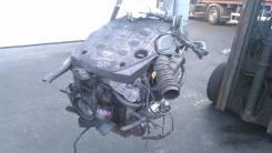 Двигатель NISSAN GLORIA, Y34, VQ25DD, 074-0043421