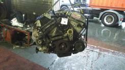 Двигатель MAZDA MPV, LW5W, GY, 074-0042627