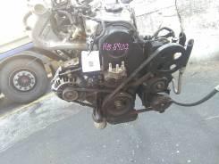 Двигатель MITSUBISHI LANCER CEDIA, CS5A, 4G93, 074-0044466