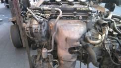 Двигатель NISSAN PRIMERA, P12, QR20DE, 074-0042809