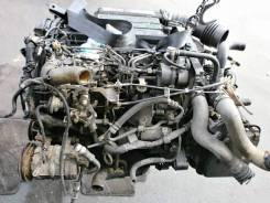 Двигатель MAZDA CAPELLA, GVFV, RFT, 074-0030696