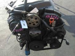 Двигатель HONDA SABER, UA5, J32A, 074-0044200