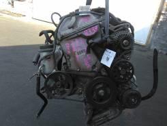 Двигатель TOYOTA SUCCEED, NCP55, 1NZFE, 074-0044398