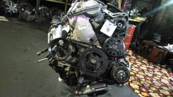 Двигатель TOYOTA FUNCARGO, NCP21, 1NZFE, UB6322, 074-0042378