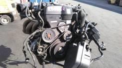 Двигатель TOYOTA ARISTO, JZS160, 2JZGE, 074-0042440