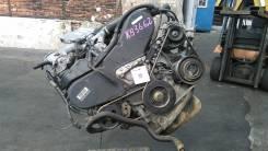 Двигатель Toyota Avalon, MCX10, 1MZFE, 074-0039708