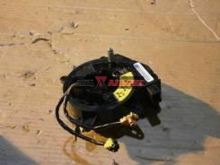Шлейф-лента airbag LAND ROVER RANGE ROVER, L322, 448S2, 295-0000046