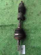 Привод DAIHATSU PYZAR, G311G, HDEP, 308-0025774