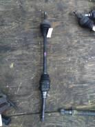 Привод DAIHATSU YRV, M211G, K3VE, 308-0025800