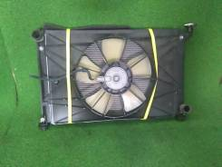 Радиатор основной TOYOTA ALLION, ZZT240, 1ZZFE, 023-0018504