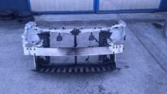Рамка радиатора TOYOTA PREMIO, NZT260, 1NZFE, 301-0000515
