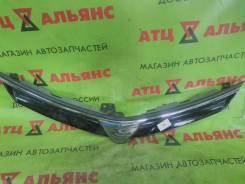 Решетка радиатора TOYOTA ESTIMA, ACR50, 2AZFE, 5310128260, 346-0007540